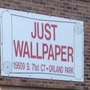 INSTOCK Photo of Just Wallpaper - Orland Park, IL, United States. look for this