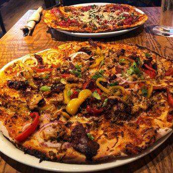 Photo Of California Pizza Kitchen At International Plaza   Tampa, FL,  United States.