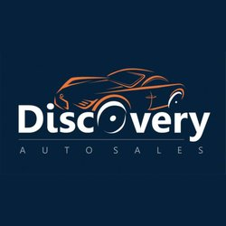 Discover Car Lot >> Discovery Auto Sales Closed Car Dealers 8100 N Ih 35 Austin