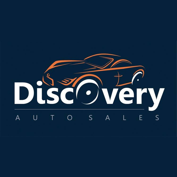 Discovery Auto Sales >> Discovery Auto Sales Closed 2019 All You Need To Know