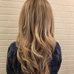 Vegas best extensions 43 photos hair extensions 9850 s photo of vegas best extensions las vegas nv united states pmusecretfo Gallery