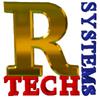 R-Tech Systems: 405 W Main St, Pullman, WA