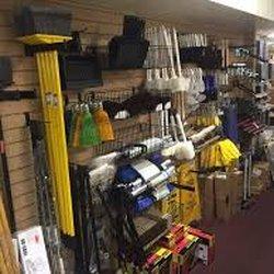 Photo Of Shop Henco   St. George, UT, United States.