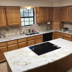 Superbe AGS Granite   70 Photos U0026 20 Reviews   Kitchen U0026 Bath   1334 ...