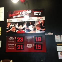 sport haircut cost sport pricing sports barbers nashville tn yelp 2994