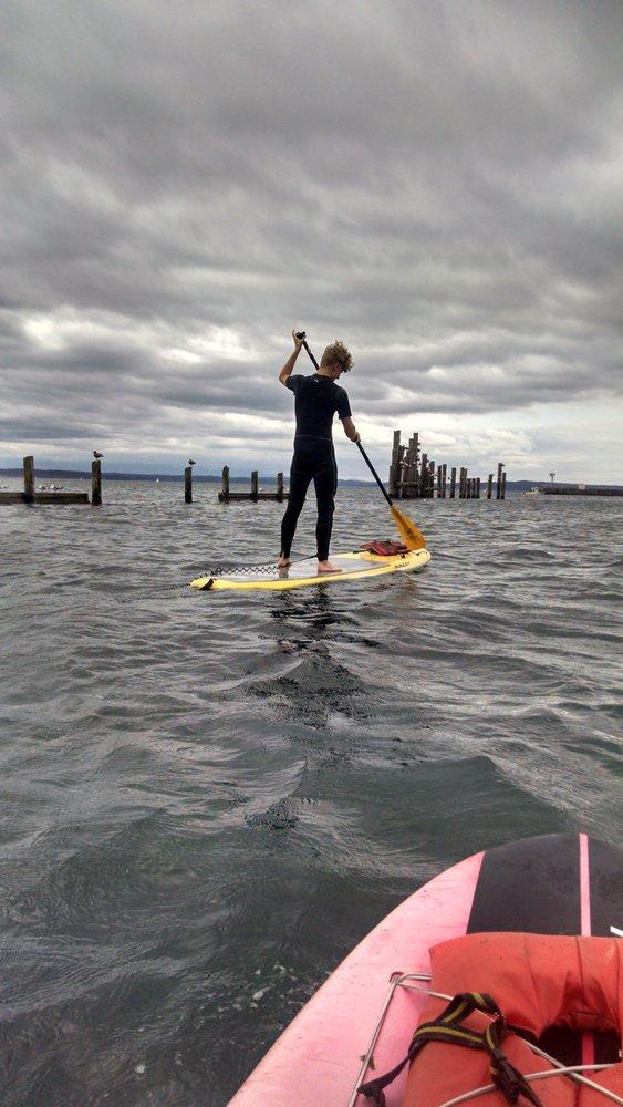 8f328add0a Surf Ballard - (New) 39 Photos & 96 Reviews - Outdoor Gear - 6300 ...