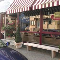 Photo Of Café Wohnzimmer   Schlüchtern, Hessen, Germany