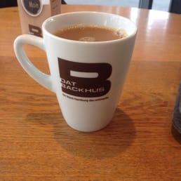 Kaffee und kuchen quickborn