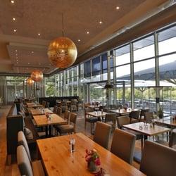 Cafe Noah noah 14 photos 32 reviews german hohnsen 28 hildesheim