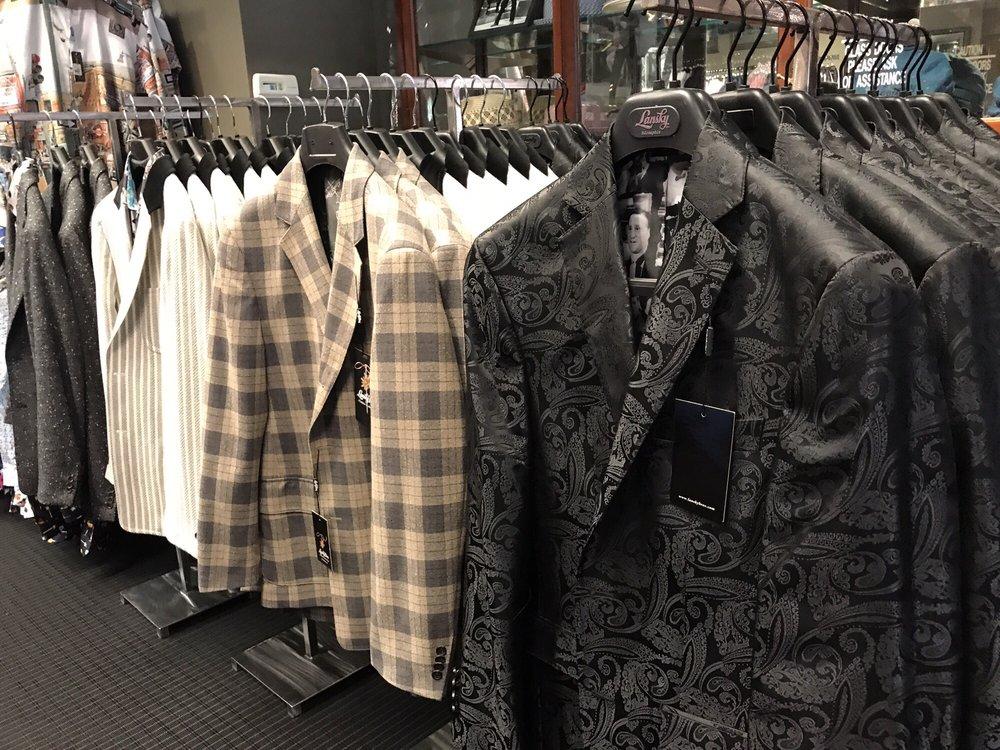 lansky bros 70 photos 23 reviews men s clothing 149 union