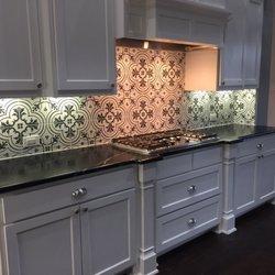 Peachy Sd Flooring Flooring 209 Ranch Trl Rockwall Tx Download Free Architecture Designs Scobabritishbridgeorg