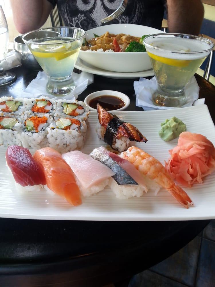 Thai Restaurant In Washington Dc Dupont Circle