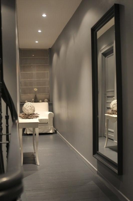 institut beaut harmonie salons de beaut spas 25 rue g n leclerc villeneuve d 39 ascq nord. Black Bedroom Furniture Sets. Home Design Ideas