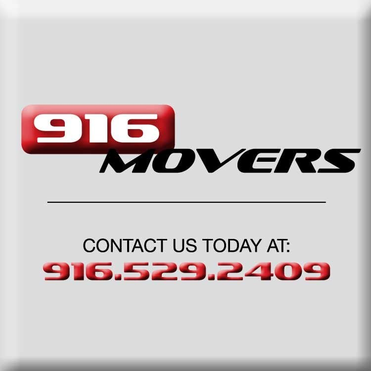 916Movers Inc