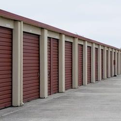 Photo Of Security Public Storage Hayward Ca United States