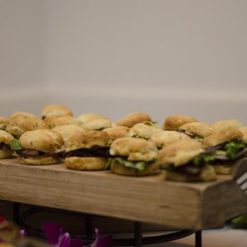 Photo Of Word Mouth Catering