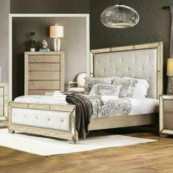 Elegance 4 Less - Furniture Stores - 3616 Fry Rd, Katy, TX - Phone ...