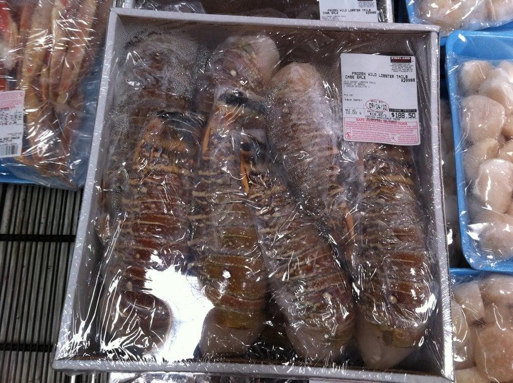thanksgiving sale costco