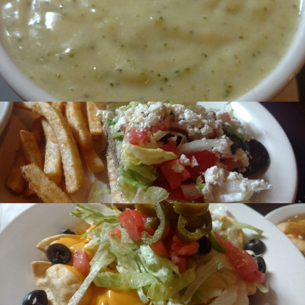 Niagara Falls Italian Restaurant Gift Cards - New York | Giftly