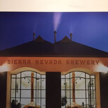 Sierra Nevada Torpedo Room 405 Photos Amp 225 Reviews