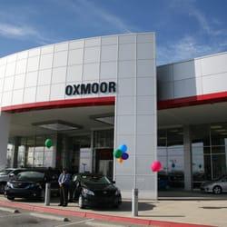 oxmoor toyota 44 photos 14 reviews car dealers st matthews louisville ky united. Black Bedroom Furniture Sets. Home Design Ideas
