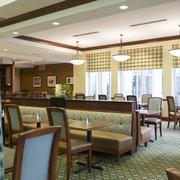 Nice ... Photo Of Hilton Garden Inn Seattle North/Everett   Mukilteo, WA, United  States Good Looking