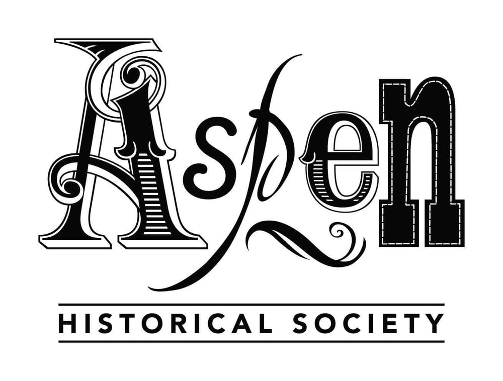 Aspen Historical Society: 620 W Bleeker St, Aspen, CO