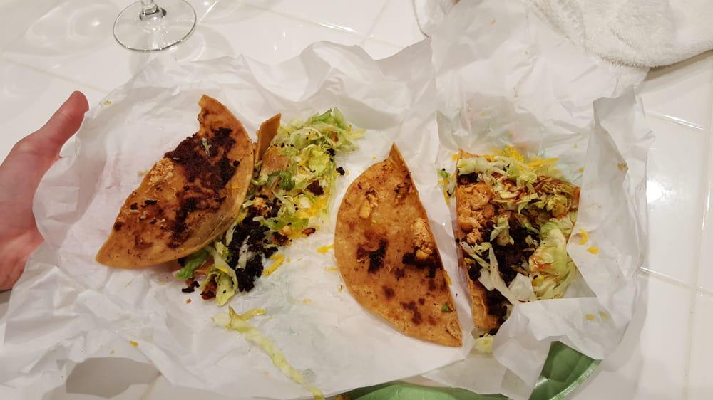Mexican Restaurants In Chula Vista Ca
