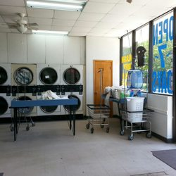 f530560ce55 24 Hour Coin Laundry - 26 Photos - Laundromat - 4071 College St ...