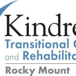 kindred transitional care rehabilitation rehabilitationszentrum 160 s winstead ave rocky. Black Bedroom Furniture Sets. Home Design Ideas
