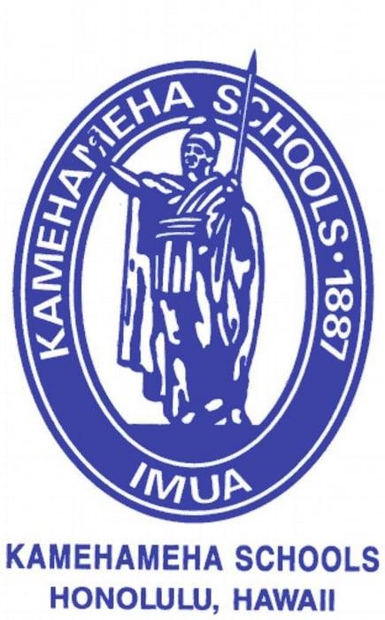 kamehameha schools endowment fund - 435×700