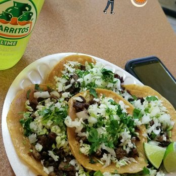 Photo Of Tacos El Korita Buhl Id United States