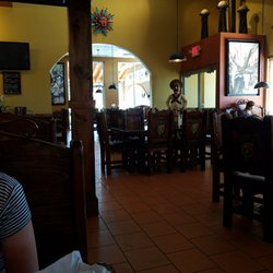 Friaco S Mexican Restaurant 22 Photos 121 Reviews