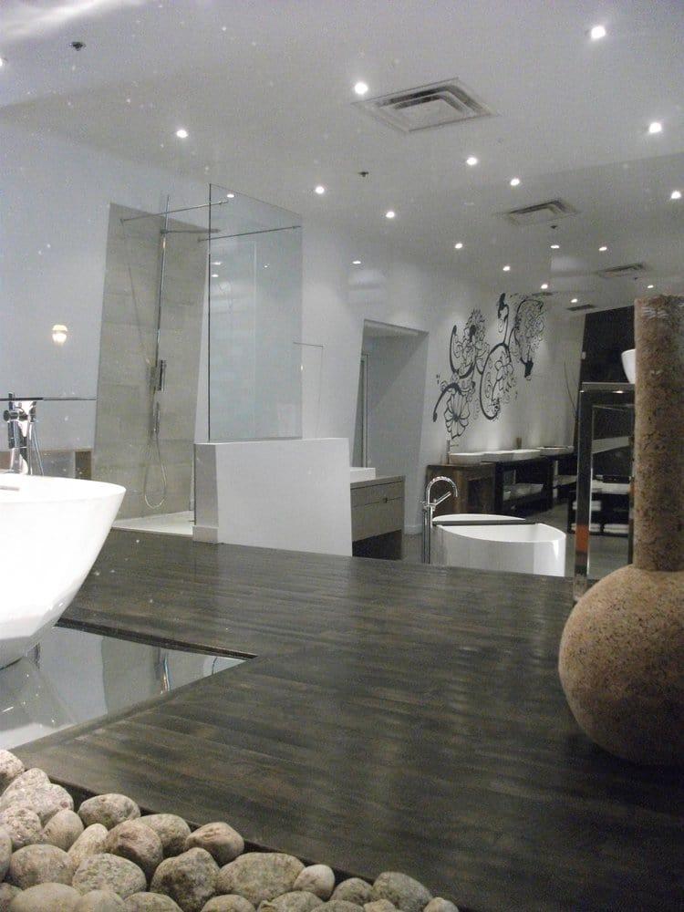 Wet style d coration d int rieur 276 rue saint for Decoration interieur montreal