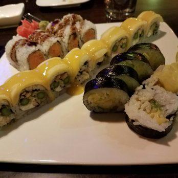 Asian taste eldersburg md all not