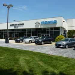 Schwartz Mazda Photos Reviews Car Dealers - Mazda nj dealerships