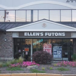 Photo Of Ellenu0027s Futons   Annapolis, MD, United States