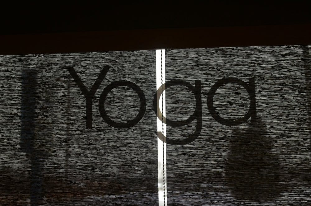 The Studio Yoga: 933 52nd St SE, Kentwood, MI