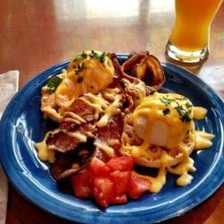 Photo Of Alfalfa Restaurant