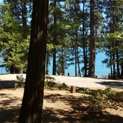 Scotts Flat Lake - 86 Photos & 75 Reviews - Campgrounds
