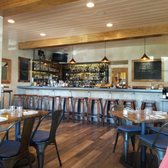 Charming S Y Kitchen   395 Photos U0026 372 Reviews   Italian   1110 Faraday St, Santa  Ynez, CA   Restaurant Reviews   Phone Number   Yelp