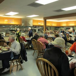 Photo Of Hometown Kitchen Family Restaurant Quarryville Pa United States Watch Our