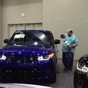 ... Photo Of Jaguar Land Rover Cincinnati   Cincinnati, OH, United States
