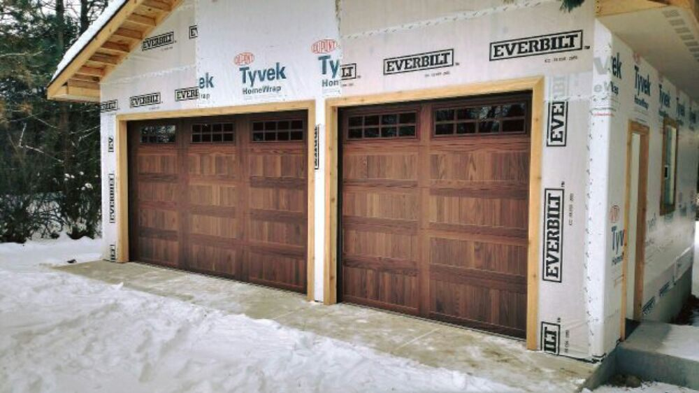 Mattu0027s Garage Doors   23 Photos U0026 75 Reviews   Garage Door Services   4N231  St Andrews Trace Ln, West Chicago, IL   Phone Number   Yelp