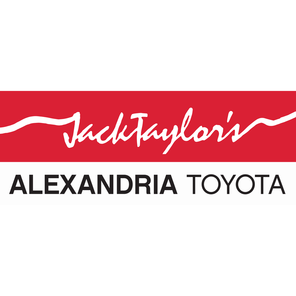 Photos For Jack Taylor S Alexandria Toyota Yelp