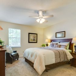 Aspen Village - 25 Photos - Apartments - 2201 48th St E ...