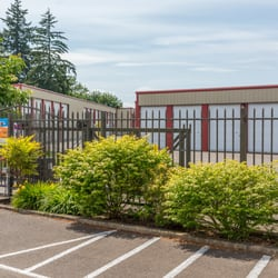 Beau Photo Of Keizer Storage Center   Keizer, OR, United States