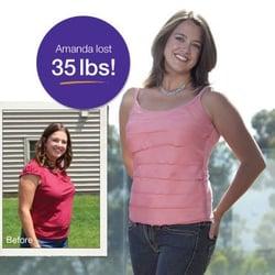 smt2200i weight loss