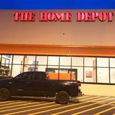 The Home Depot - 2019 All You Need to Know BEFORE You Go (with
