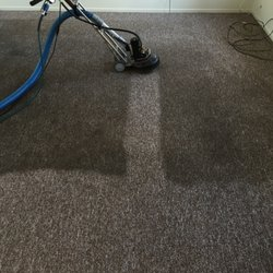 Pioneer Carpet Cleaners 21 Photos 11 Reviews Carpet Cleaning